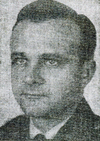 Lieutenant Colonel Howard E. Cody - Director of Operations