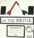 On The Brink - Cuban Missile Crisis photo